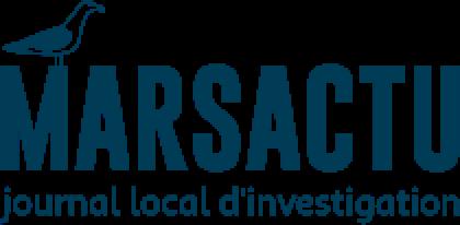 Marsactu - Journal d'investigation Marseille et sa région