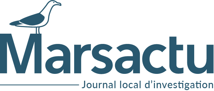 Journal indépendant local marseille