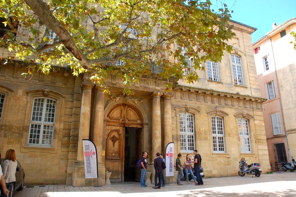 Sciences Po Aix Marchande Ses Dipl 244 Mes 224 L 233 Tranger Marsactu