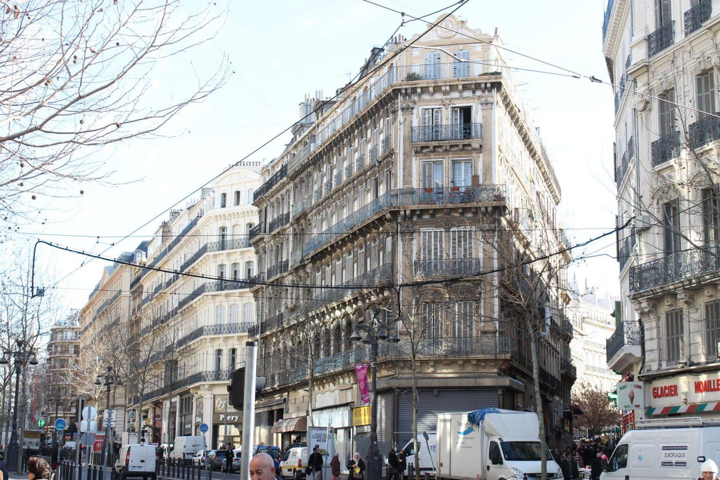 Hotel 4 etoiles noailles marseille for Hotels 4 etoiles marseille