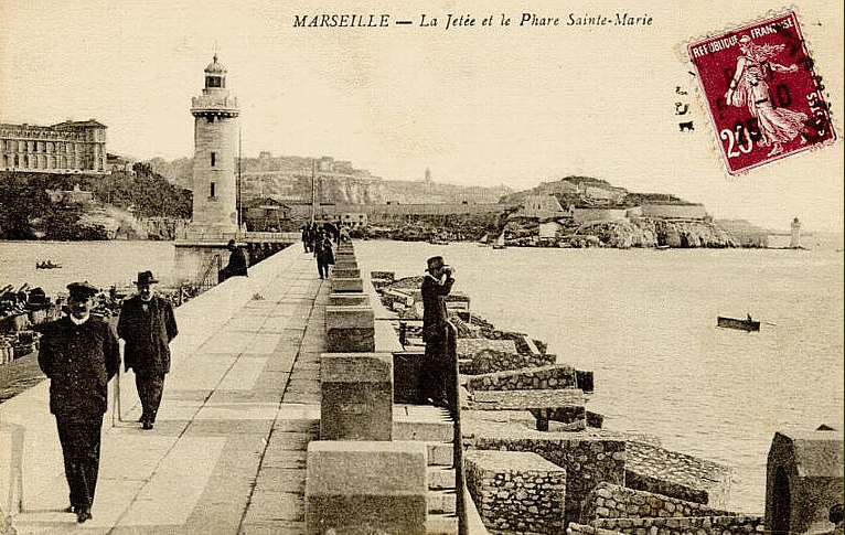 carte-postale-digue-du-large