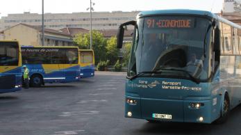 cartreize-transports-metropole
