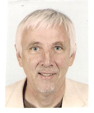 Denis Guenneau