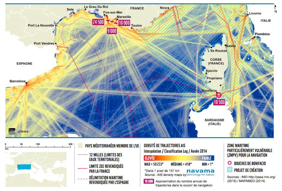carte-trafic-bateau-zoom