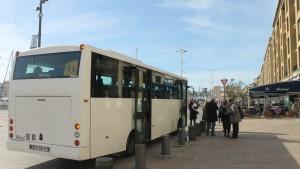 bus-vieux-port-gaudin-tour