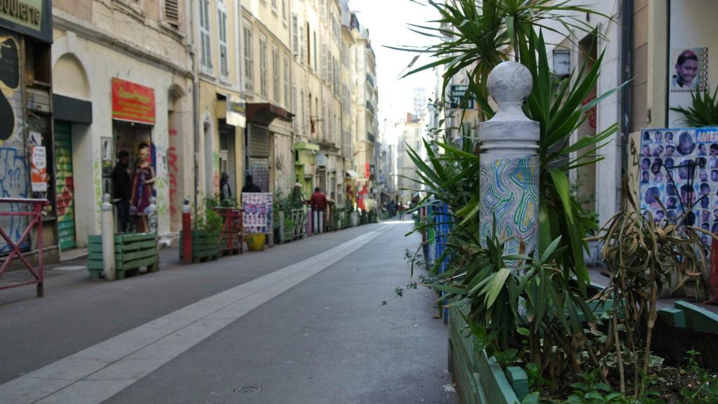 rue-aubagne-vegetalisee