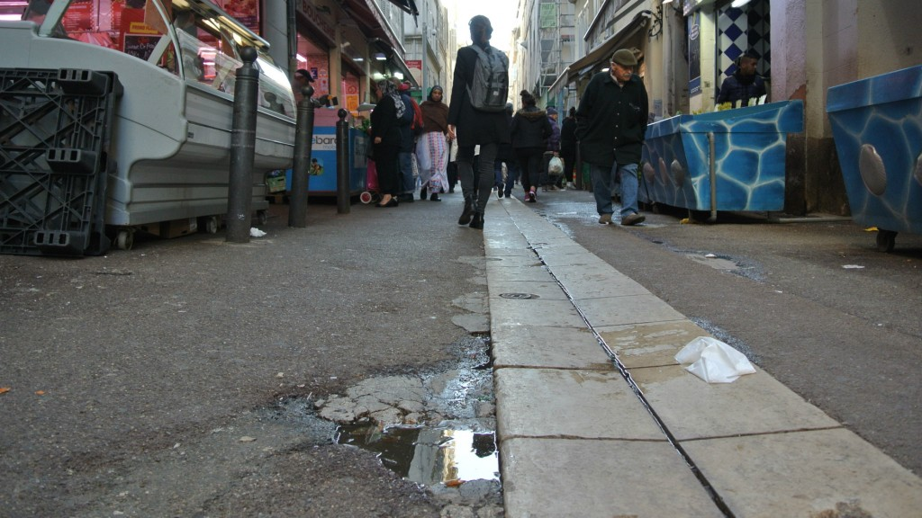 rue-longue-des-capucins