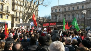 colere-rouge-opposants-alteo