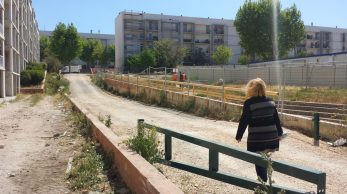 picon-chantier-logirem