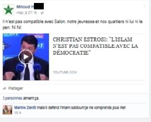capture-facebook-miloud-h-estrosi2
