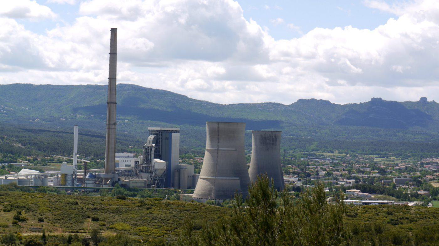 centrale-gardanne-charbon