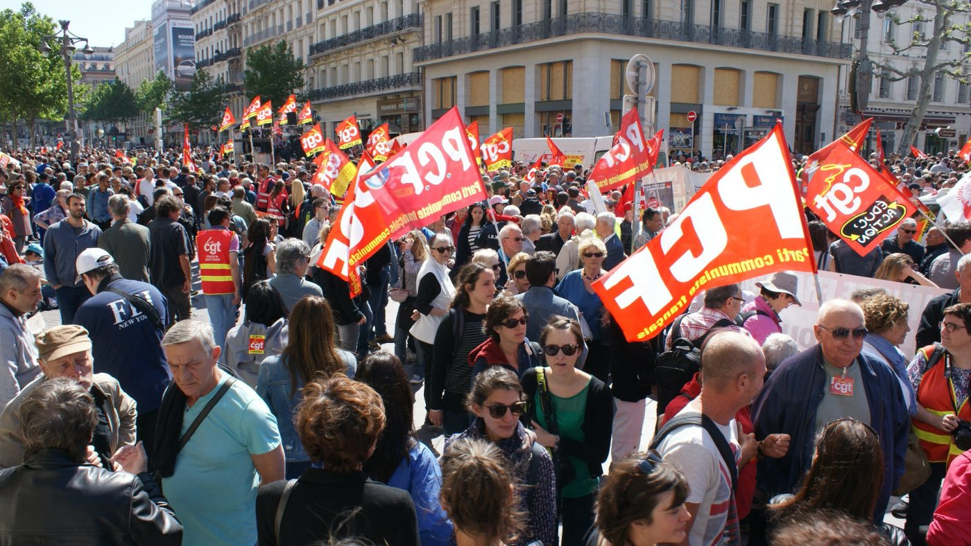 Crédit photo : Mathieu Péquignot