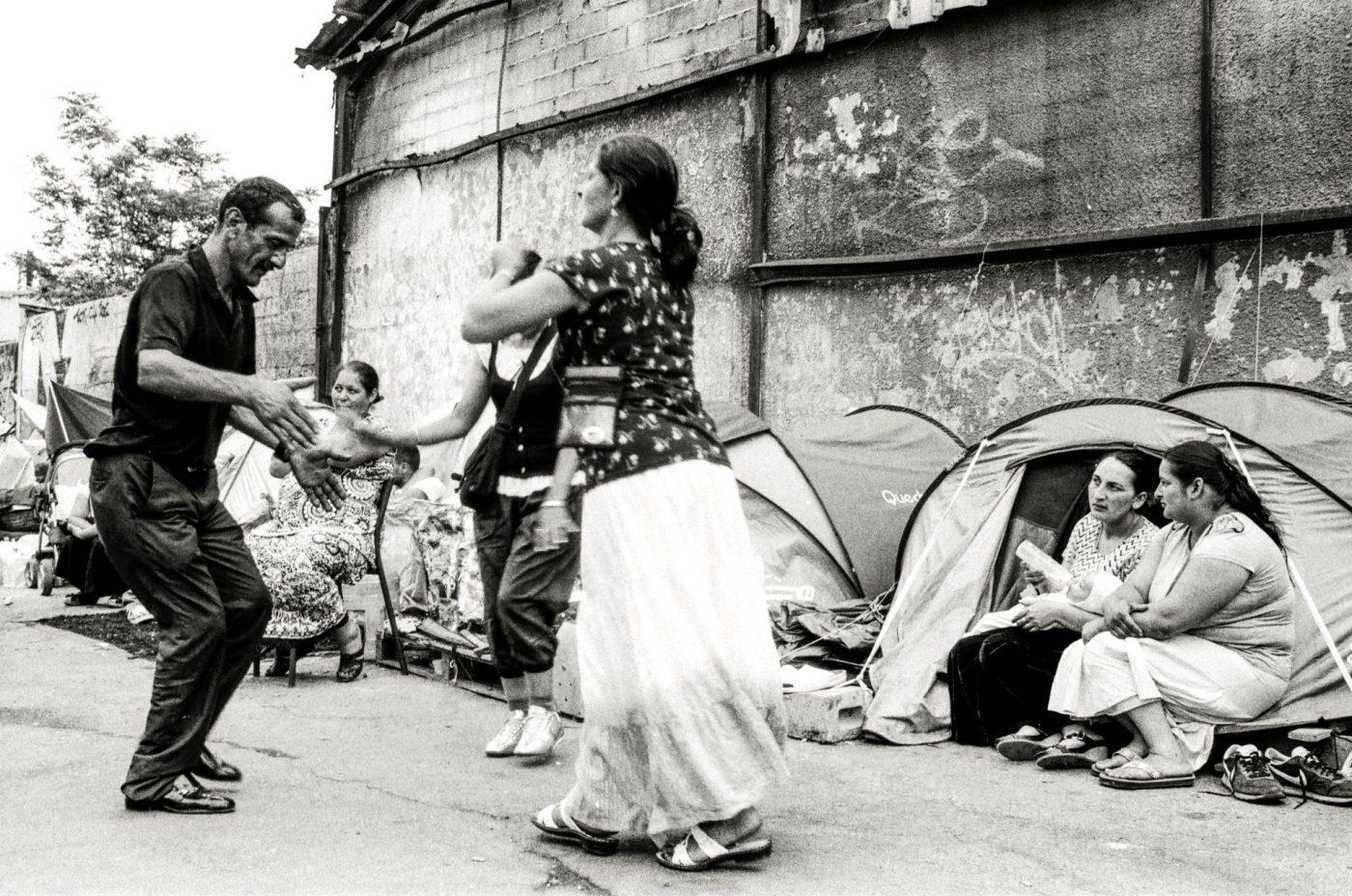 roms-fete-parette-idir-livre