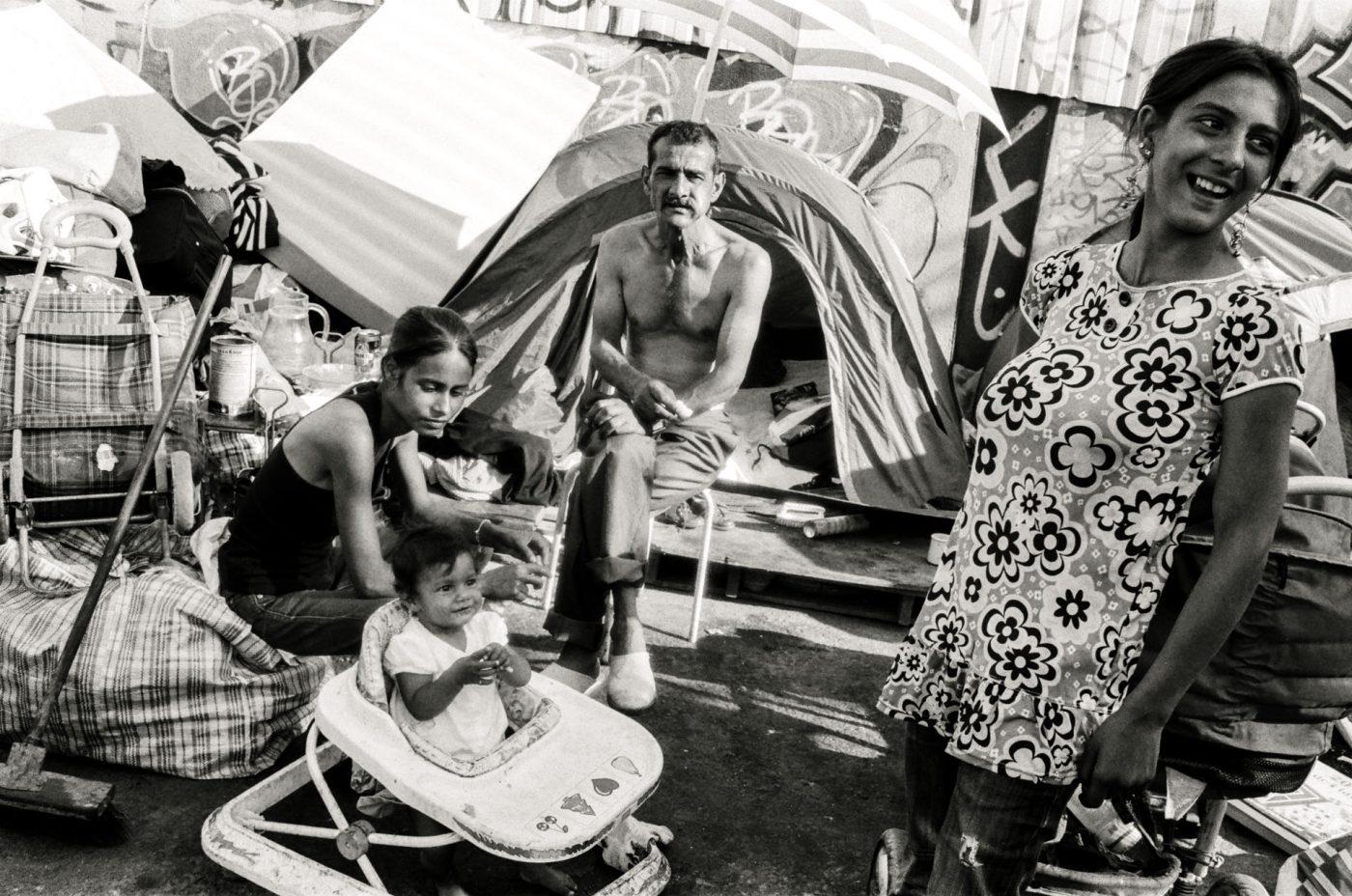 roms-parette-livre-famille-idir