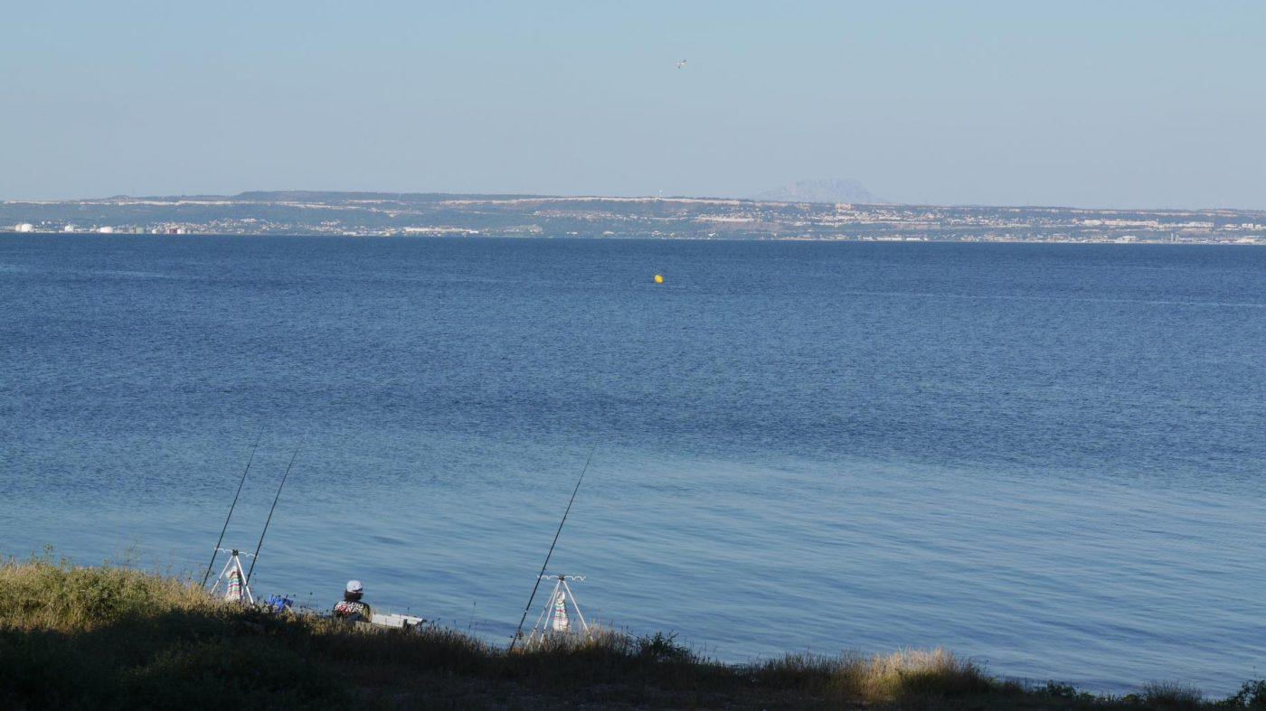Le port remet en question la pêche dans les canaux martégaux