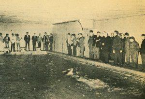 inauguration-piscine
