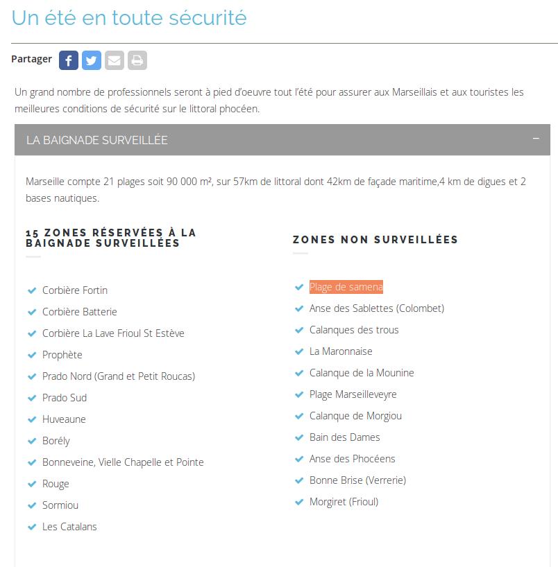 samena-ete-securite-ville-marseille