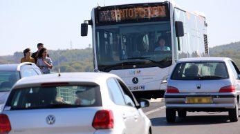 martigues-rtm-ulysse-bus