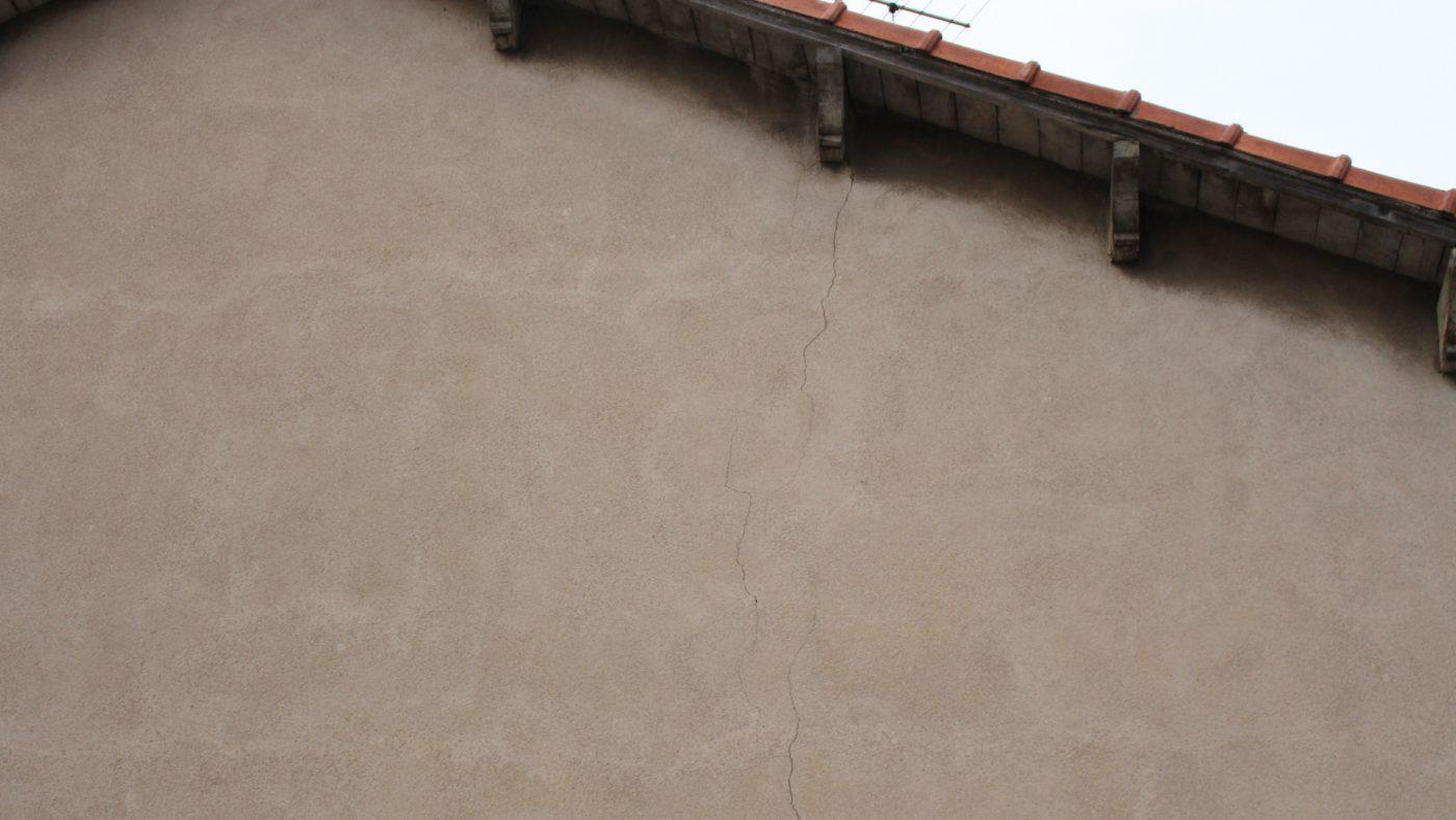 image-le-chantier-de-la-rocade-l2-fait-trembler-les-castors-de-servieres-02