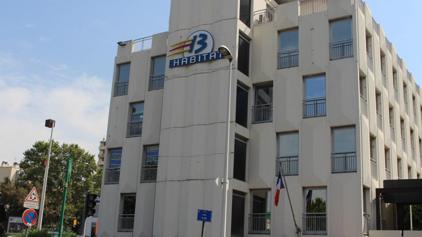 image-le-directeur-de-l-office-hlm-13-habitat-obtient-un-parachute-dore-a-580-000-euros-01.jpg