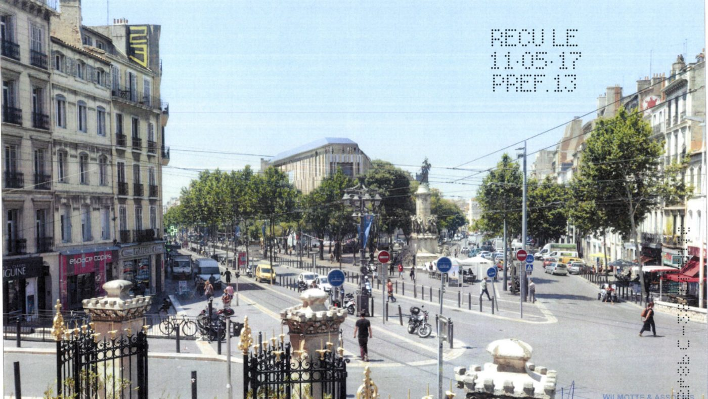 https://marsactu.fr/wp-content/uploads/2017/10/image-artplexe-reformes.jpg