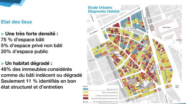 image-le-projet-noailles-dissous-dans-le-grand-theatre-de-la-concertation-communicante-01