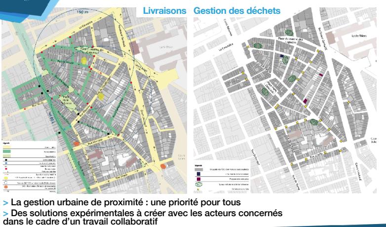 image-le-projet-noailles-dissous-dans-le-grand-theatre-de-la-concertation-communicante-04