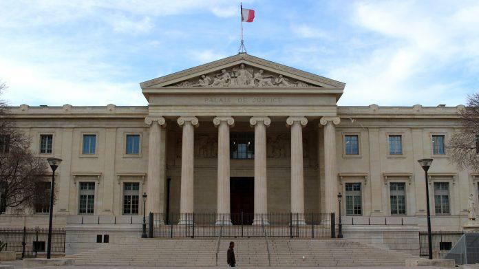 L 39 ifac provence g ant marseillais de l 39 ducation populaire toujours dans l 39 incertitude marsactu - Tribunal d instance salon de provence ...