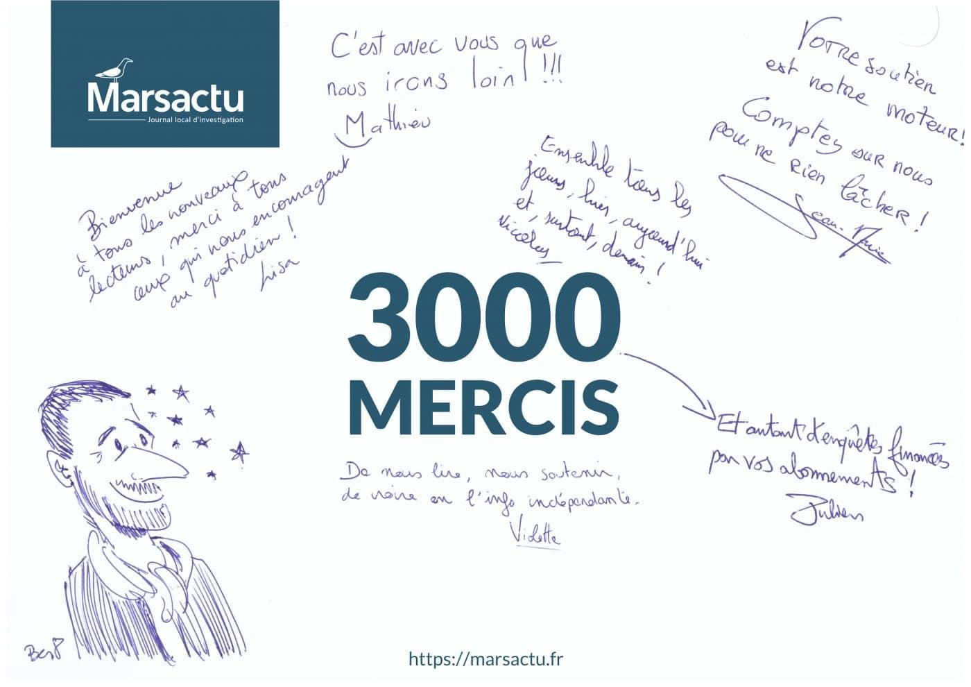 carte-3000-marsactu