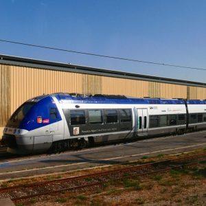 Privatisation des TER : le prochain président de région pourra freiner ou accélérer