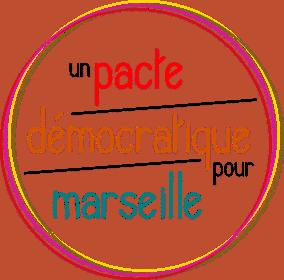 Pacte démocratique pour Marseille