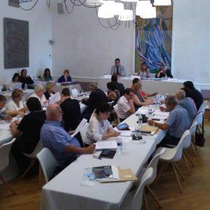 [Municipales, le tuto] À quoi servent (vraiment) les maires de secteur ?