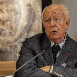 [Municipales, le tuto] Comment élit-on le maire de Marseille ?
