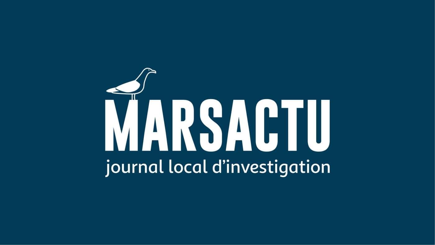 Médecins sans frontières et Médecins du monde demandent la mise à l'abri de 66 mineurs | Marsactu