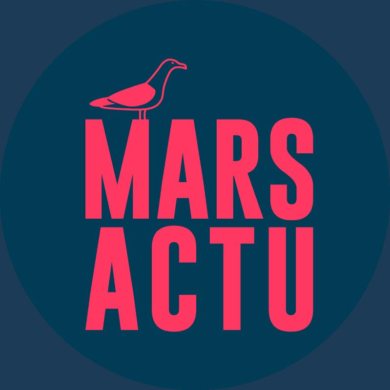 L'équipe de Marsactu