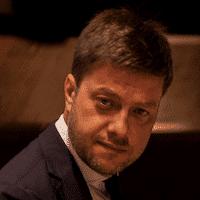 Benoît Payan