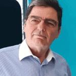 Michel Pinard