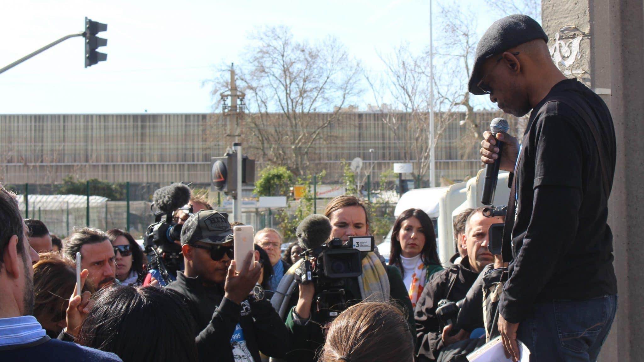 25 ans après la mort d'Ibrahim Ali, «barrer la route au FN» est toujours d'actualité