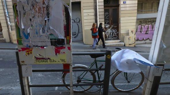 Municipales à Marseille : l'abstention a davantage touché les terres du RN