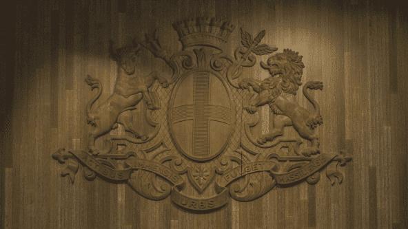 Crise économique, logement : les dossiers chauds du conseil municipal du 23 novembre