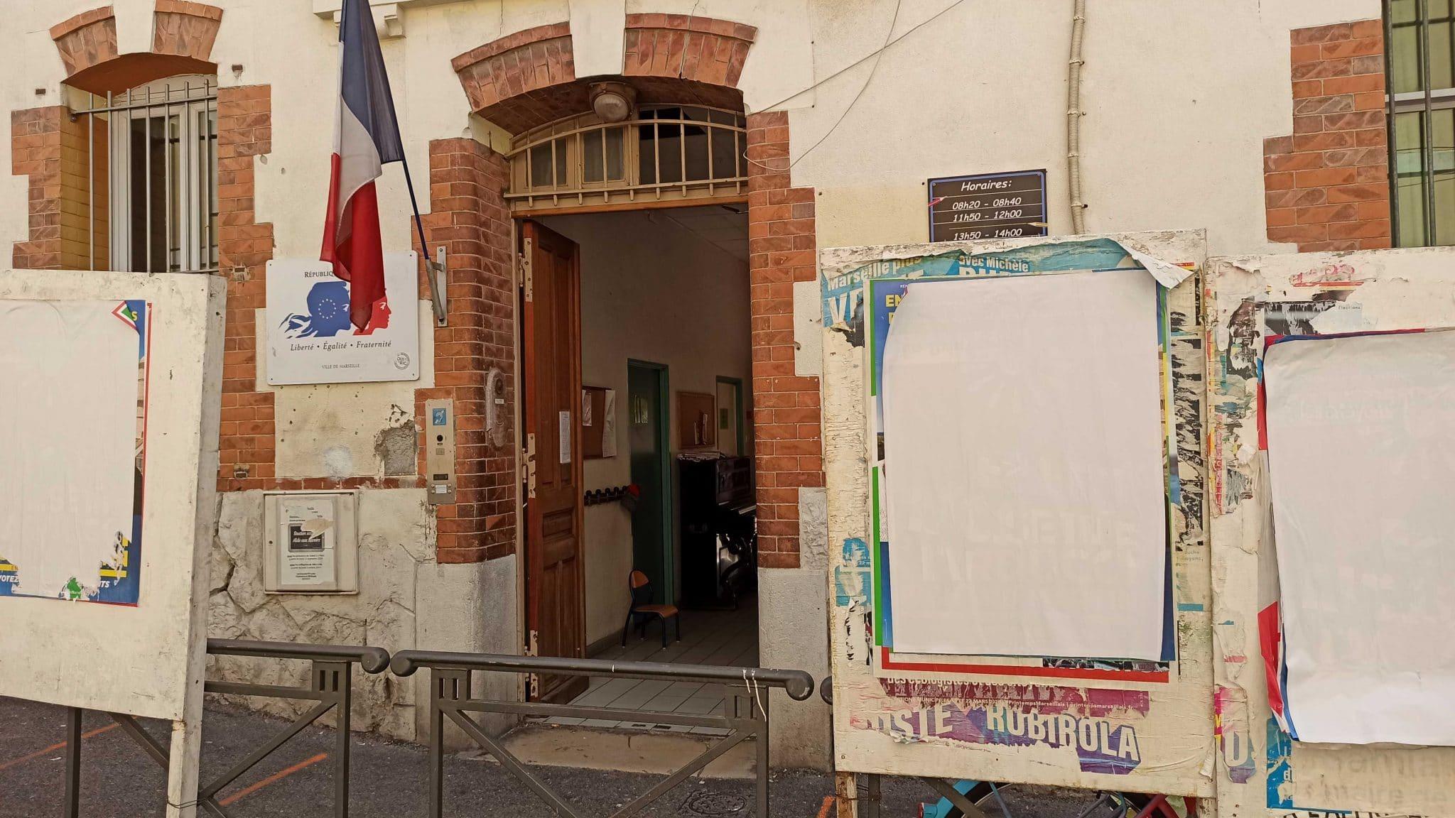 Municipales 2020 - La carte des résultats du second tour dans l'Aude