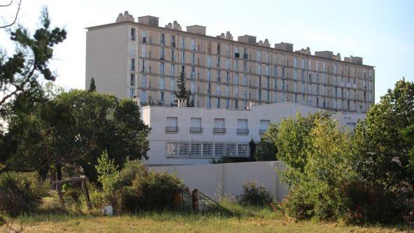 Soupçon d'agression sexuelle sur mineure : le centre éducatif fermé s'arrête pour six mois
