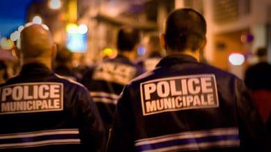 Tirs de policiers municipaux : le parquet réfute la légitime défense et demande un procès