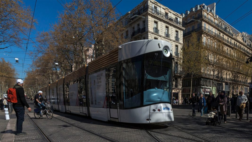 tramway-emilio-1068x601.jpeg