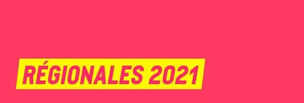Marsactu - Municipales Marseille 2020