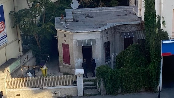 À Marseille, des brigades anti-squat au service des propriétaires